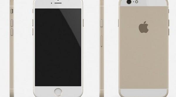 Keynote iPhone 6 : Apple présentera son nouvel iPhone le 9 septembre