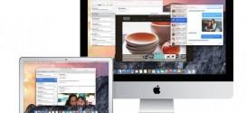 Apple propose OS X Yosemite beta 6 et Xcode 6 au téléchargement