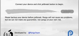 Pangu iOS 7.1-7.1.2 : l'outil de jailbreak untethered passe en version 1.2.0