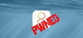 La Team Pangu confirme travailler sur le jailbreak iOS 8