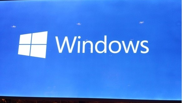 os windows 10