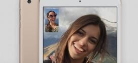 Apple dévoile l'iPad mini 3 équipé du Touch ID