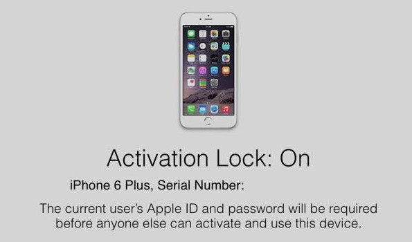 activation iphone 6 ios 8