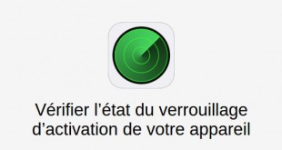 bypass icloud activation iphone-iphones volés
