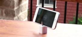 Cycloramic pour iPhone 6 est disponible gratuitement pour une durée limitée