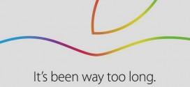 Comment suivre la keynote iPad et Mac en direct