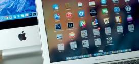 Apple continue le programme OS X beta public