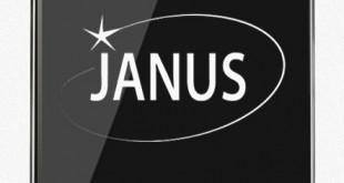 avis janus code deblocage huawei gratuit