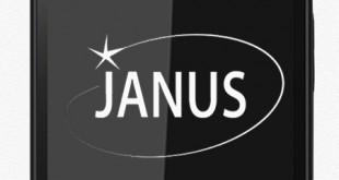 avis janus desimlock deblocage sony gratuit