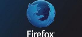 Firefox Developer Edition disponible pour Windows, Mac et Linux: un navigateur pour les développeurs