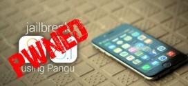 Quel avenir pour le jailbreak iOS 8.1.1 ?