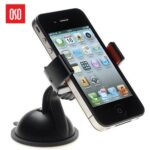 support voiture universel pour smartphone