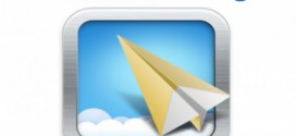 AirBlue Sharing est compatible iOS 8