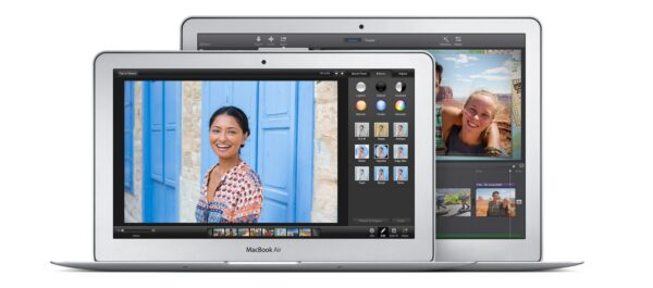 macbook air 12 pouces