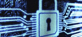 5 navigateurs sécurisés pour préserver votre anonymat