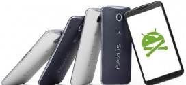 Comment effectuer le Root Nexus 6 sur Mac et Windows