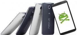 Comment effectuer le Root Nexus 6 sur Mac et Windows