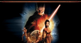 star wars knights oh the old republic ios et android