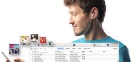 TunesGo : gérer votre appareil iOS et Android avec iTunes