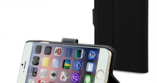 housse muvit folio protection pour iphone 6-infoidevice