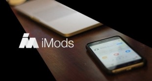 imods alternative a cydia-infoidevice