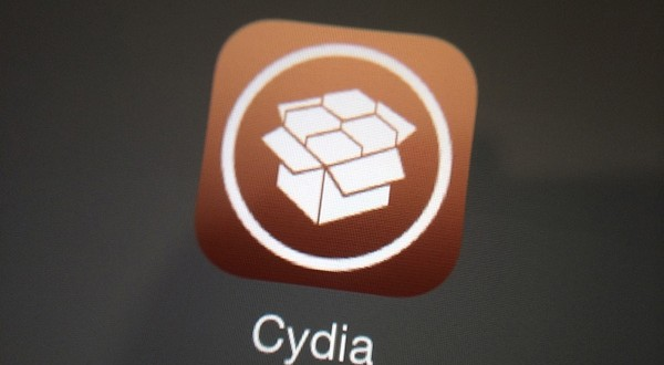 jailbreak ios 8.1.3-infoidevice