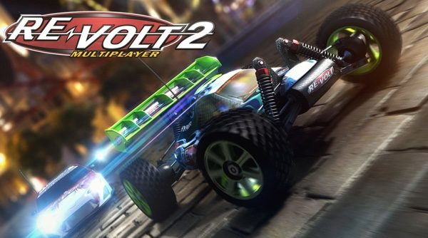 re volt 2-infoidevice