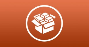 tweaks cydia 2015