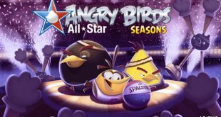 angry birds seasons all star-infoidevice