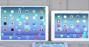 iPad 12 pouces Apple-infoidevice