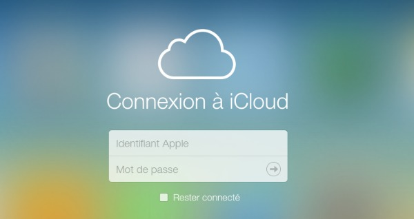 icloud beta disponible pour tous-infoidevice