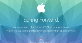 keynote apple watch 2015-infoidevice