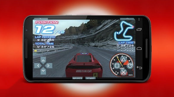 ppsspp emulteur psp ios et android-infoidevice