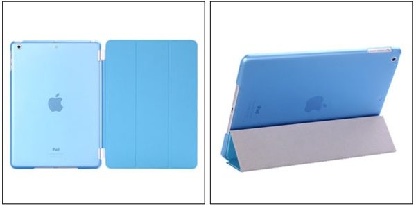 smart cover ipad air 2-infoidevice