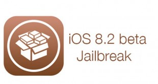 taig jailbreak ios 8.2 windows beta 2-infoidevice
