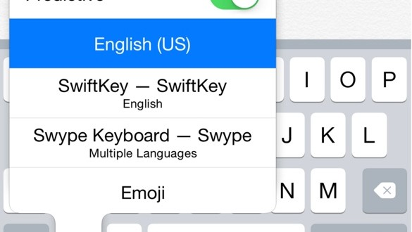tweak cydia keyboard accio-infoidevice