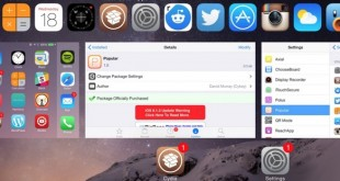 tweak popular cydia-infoidevice