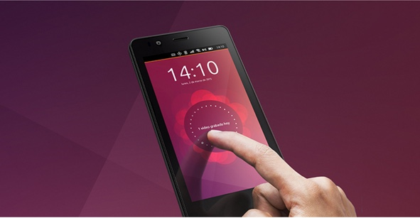 ubuntu phone-infoidevice