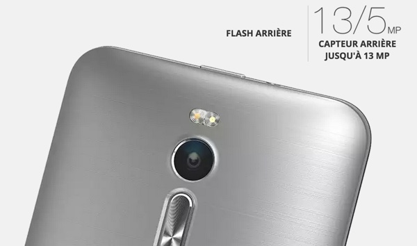 asus zenfone 2 13MP dual flash-infoidevice