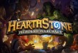 hearthstone heroes of warcraft iphone-infoidevice