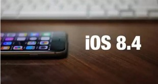 ios 8.4 Apple-infoidevice