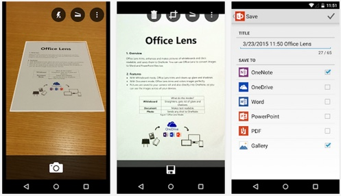 office lens iphone android windows-infoidevice