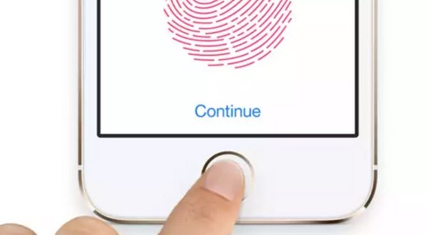 probleme touch id iphone-infoidevice