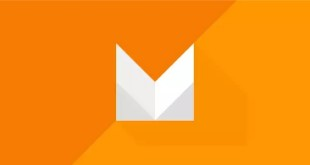 android m disponible-infoidevice