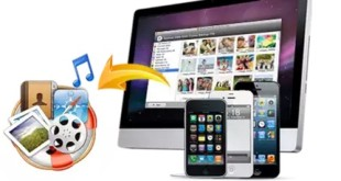 concours iphone data recovery tenorshare-infoidevice