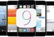ios 9 fonction proactive-infoidevice
