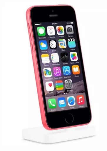 iphone 6c apple-infoidevice