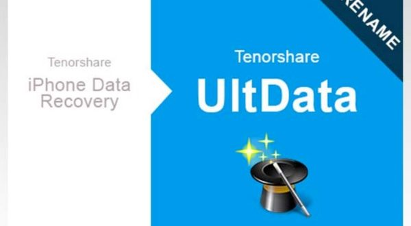 iphone-data-recovery-devient-ultdata-infoidevice