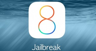 jailbreak ios 8.4-infoidevice
