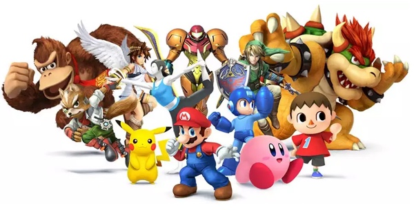 jeu nintendo sur iphone-infoidevice